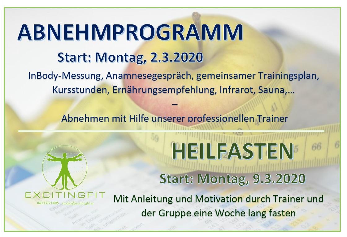 Abnehmprogramm_Heilfasten2020