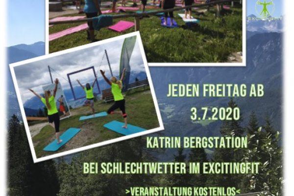 yogaambergkurzinfo